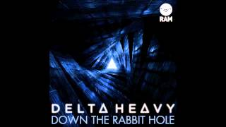 delta heavy get by gorgon city remix hq new song 2012