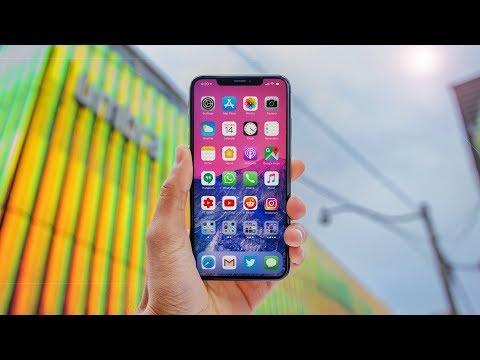 My iPhone Setup 2019 – Favorite Apps!