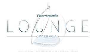 Amurai Love Light Downtempo Mix Taken From Armada Lounge Vol 6