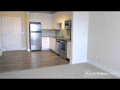 BluWater Apartments in Jacksonville Beach, FL - ForRent.com