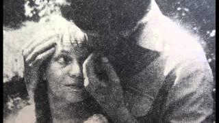Adrian Enescu - Suită din Umbrele soarelui
