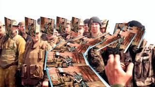 клип Чечня -2000
