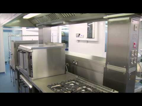 commercial-kitchen-installation-to-latest-standards