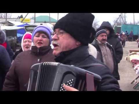 Новости Краснодара сегодня