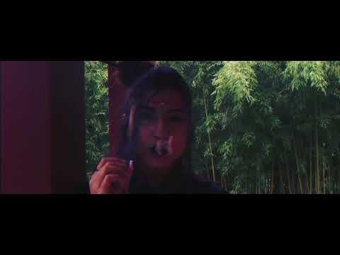 Kid Flash - Fuji (富士山) prod. by Stork Music (Clip Officiel)