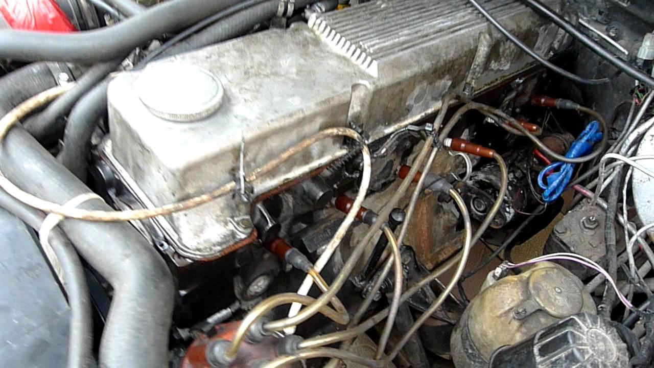 Также на базе «сенатора» сделали трёхдверное купе-фастбек opel monza. Седан opel senator первого поколения после рестайлинга, 1982–1986. На седан устанавливали четырёхцилиндровые моторы 2. 0 и 2. 2 (оба развивали 115 л. С. ), рядные шестицилиндровые двигатели 2. 5, 2. 8 и 3. 0 (136–180 сил).