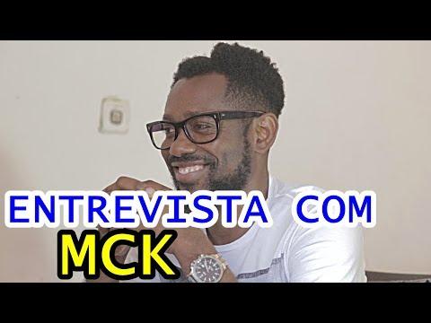 2 CONTRA 1 #ENTREVISTA-MCK