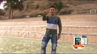 ´´ LA VAMPIRA´´BANDA ORQ.SOL NACIENTE DE CAJACAY - (EXITASOO- 2015)LETRA Y MUSICA DE RAMON SOTELO