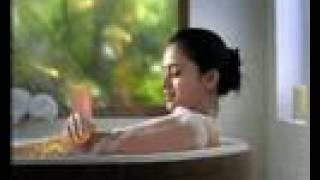 Manjal Sandal Soap - Indian TV Commercial / Advertisement