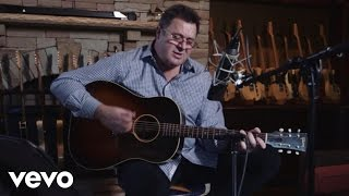 Watch Vince Gill My Favorite Movie video