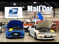 Magic City Car and Trade Show!