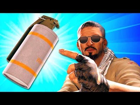 doom49 one way smokes