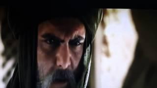 Пример для правителей.Таким был Умар ибн аль Хатаб
