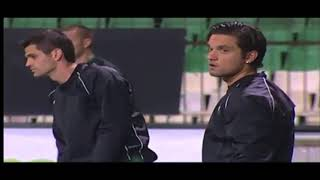 Andre Schembri | Skills & Goals | HD
