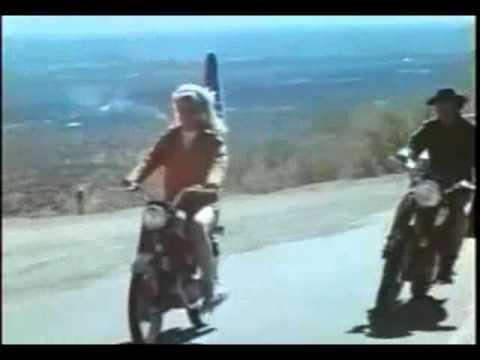 The MiniSkirt Mob  Movie   1968