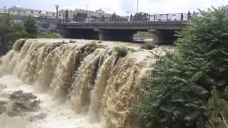 ГЯНДЖА - ЧАЙЫ(Фильм снят в Азербайджане в г.Гяндже., 2013-07-20T14:03:19.000Z)