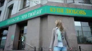 Скачать DJ Yankovski Foule Sentimentale Http Mobinews Online