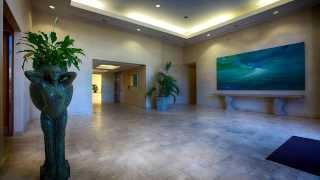 Sinai Surgical Center Video Presentation