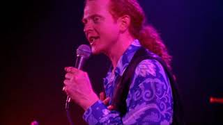 Simply Red  Enough Live In Hamburg 1992 @ www.OfficialVideos.Net