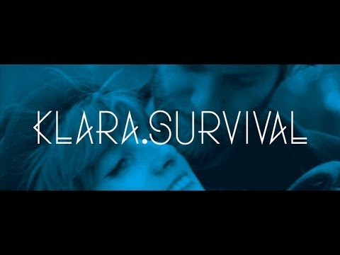 KLARA. - Survival (Official Music Video)
