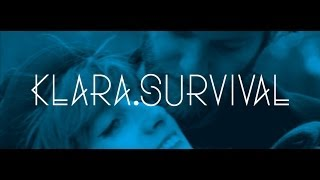 klara-survival-official-music-video