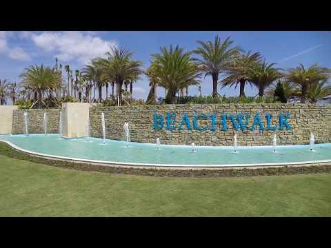 Beachwalk, Jacksonville, FL 4 6 18