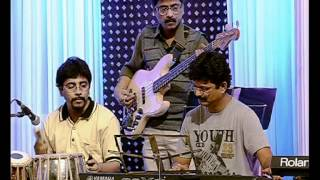 Download Hindi Video Songs - Nilanjana Sarkar - Shei Tumi