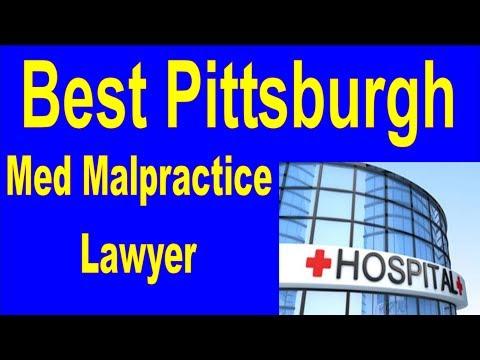 Med Malpractice |Basics of Medical Malpractice Law