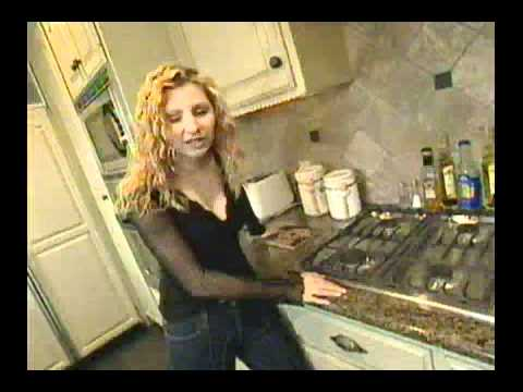 Mtv Cribs   Beverley Mitchell