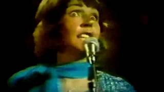 HELEN REDDY # I Will Be Your Audience # London