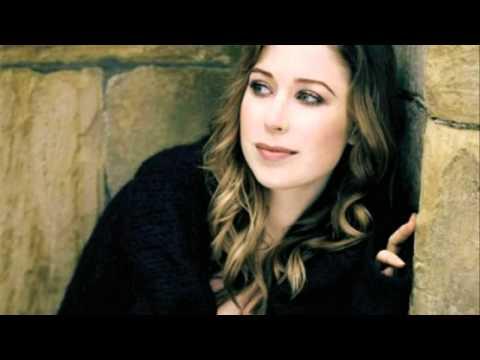 Hayley Westenra - Pokarekare Ana [2002 Version] (My Gift To You)
