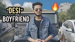 Desi Boyfriend - | Elvish Yadav |