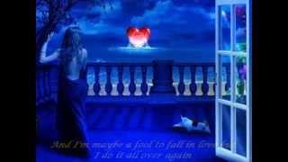 """I Can Still Remember"".wmv - Samantha Sang - Lyrics"