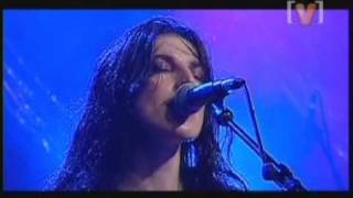 Watch Magic Dirt Babycakes video