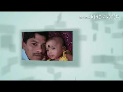 Chinni thalli chinni thalli ninnu chudakunda undalene bangaru bujji thalli rajunayak banjara video