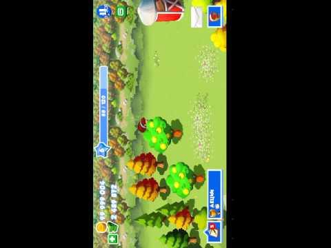 скачать бесплатно игру зеленая ферма