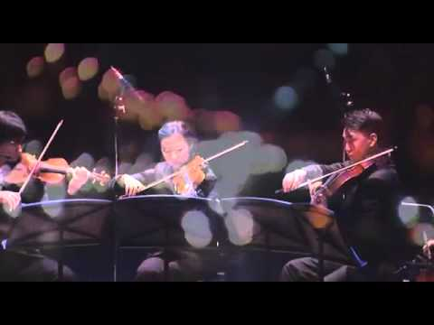 When the love falls - YIRUMA - Live at HOAM Art Hall