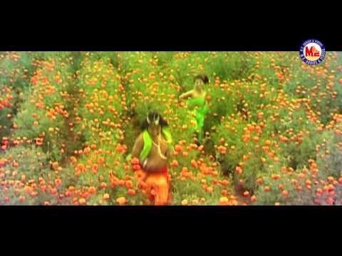 KOSARI KOSARI | BAA BAA KRISHNA | Hindu Devotional Songs Kannada | Sree Krishna video songs