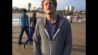 Vine #244 | Jason Nash - Bad Friend