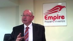 Bernard Kelly - which mortgage - Interest Only or Principal & Interest?
