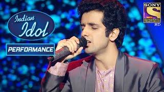 Download Mp3 Ankush न द य Hamari Adhuri Kahani प एक दर द भर Performance Indian Idol Season 10