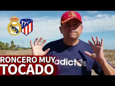 A Que Hora Juega El Barcelona Vs Real Madrid