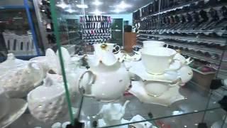 магазин посуды Баракат 360p(, 2012-10-03T16:20:06.000Z)
