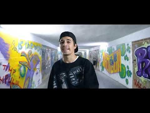 Minoru - Povestea vietii mele [ videoclip oficial]