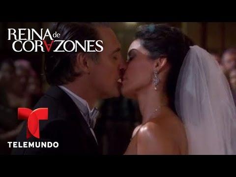 Download Reina de Corazones | Capítulo 1 | Telemundo