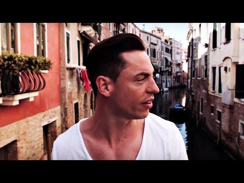 Simon-S feat. Dennis ►Ein Stift ein Mic ►AUSTERLITZ (Official HD)