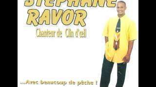 Stephane Ravor - Telman pou baw