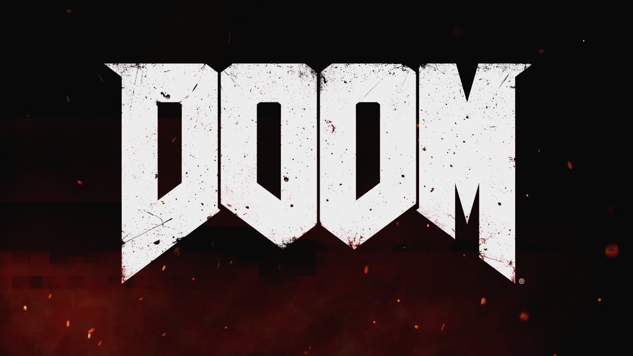Doom (2016) torrent download for PC