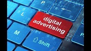 Pubblicità Digitale in pochi passi con la grafica ideale