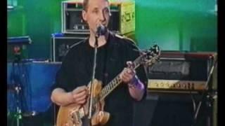 Elektryczne Gitary - Jestem z miasta (Opole